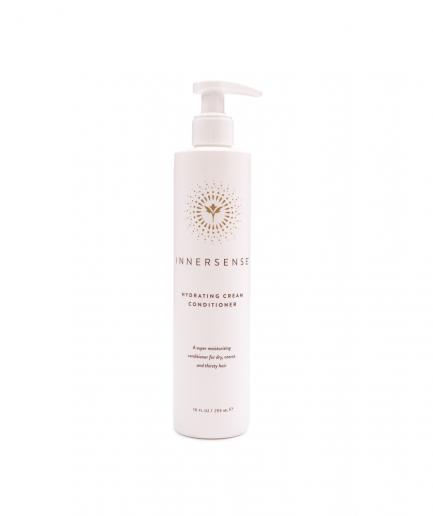 Innersense – Hydrating Cream Conditioner 295 ml