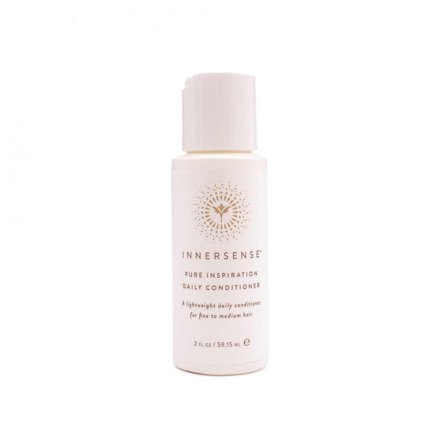 Innersense – Pure Inspiration Daily Conditioner 59.15 ml