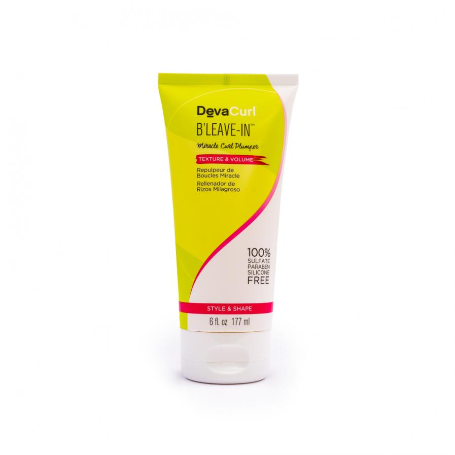 DevaCurl – B'Leave-in 177 ml