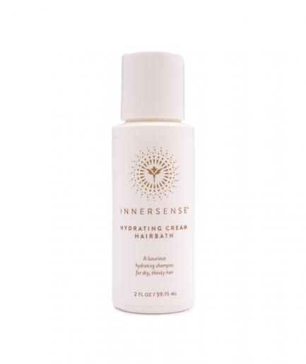 Innersense – Hydrating Cream Hairbath 59.15 ml