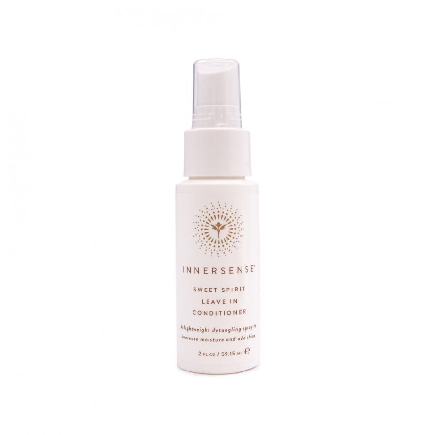 Innersense – Sweet Spirit Leave In Conditioner 59.15 ml