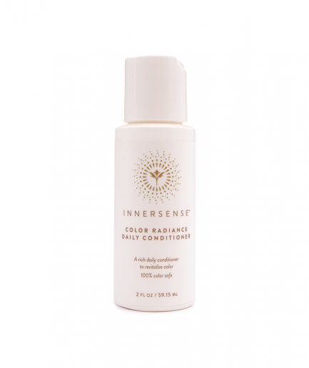 Innersense – Color Radiance Daily Conditioner 59.15 ml