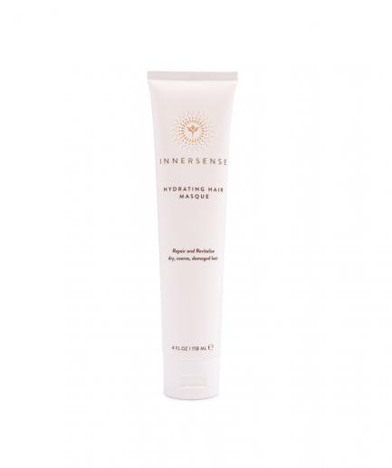 Innersense – Hydrating Hair Masque pakolás 118 ml