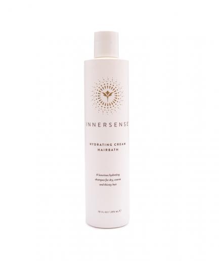 Innersense – Hydrating Cream Hairbath 295 ml