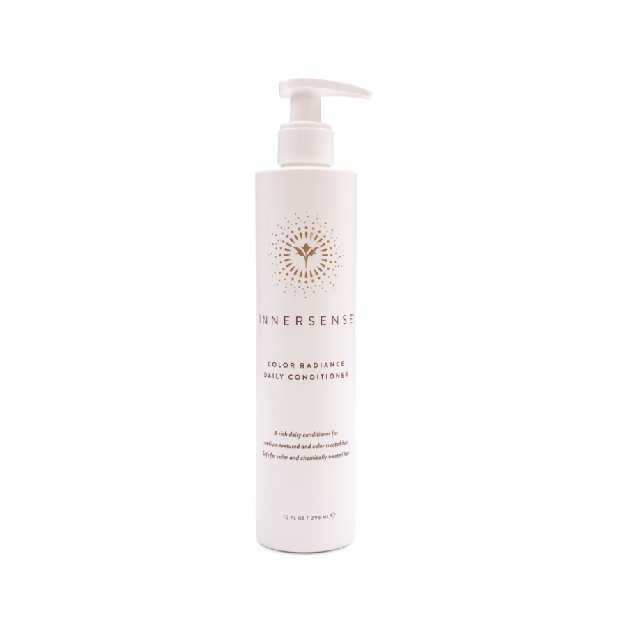 Innersense – Color Radiance Daily Conditioner 295 ml