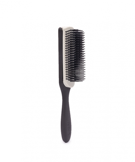 Denman - Styling Brush D3 Noir
