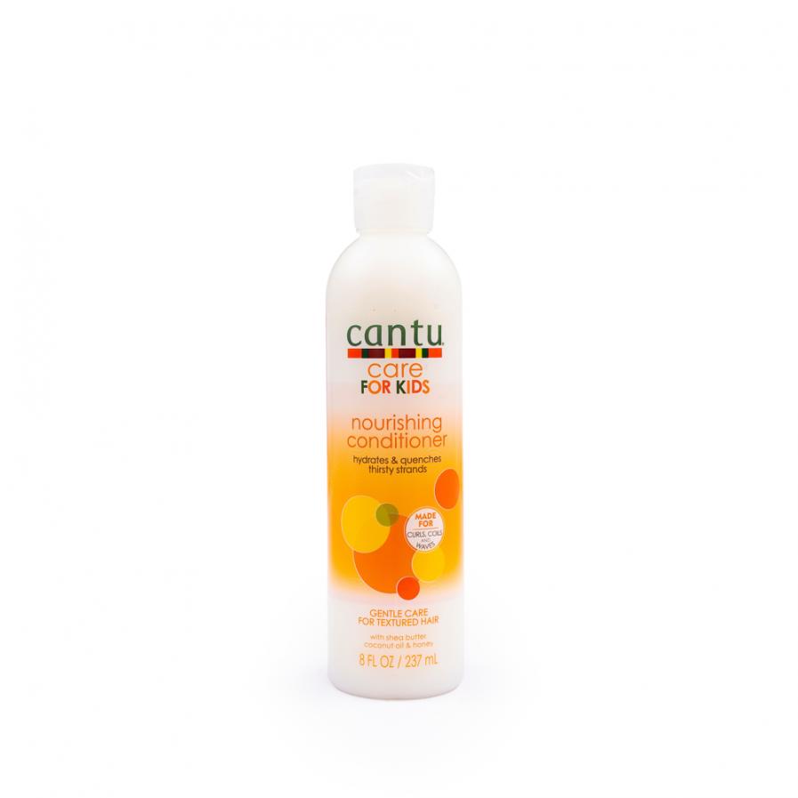 Cantu – Tápláló hajbalzsam gyerekeknek 237 ml