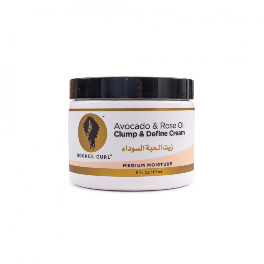 Bounce Curl – Definiáló krém lokniknak 177 ml