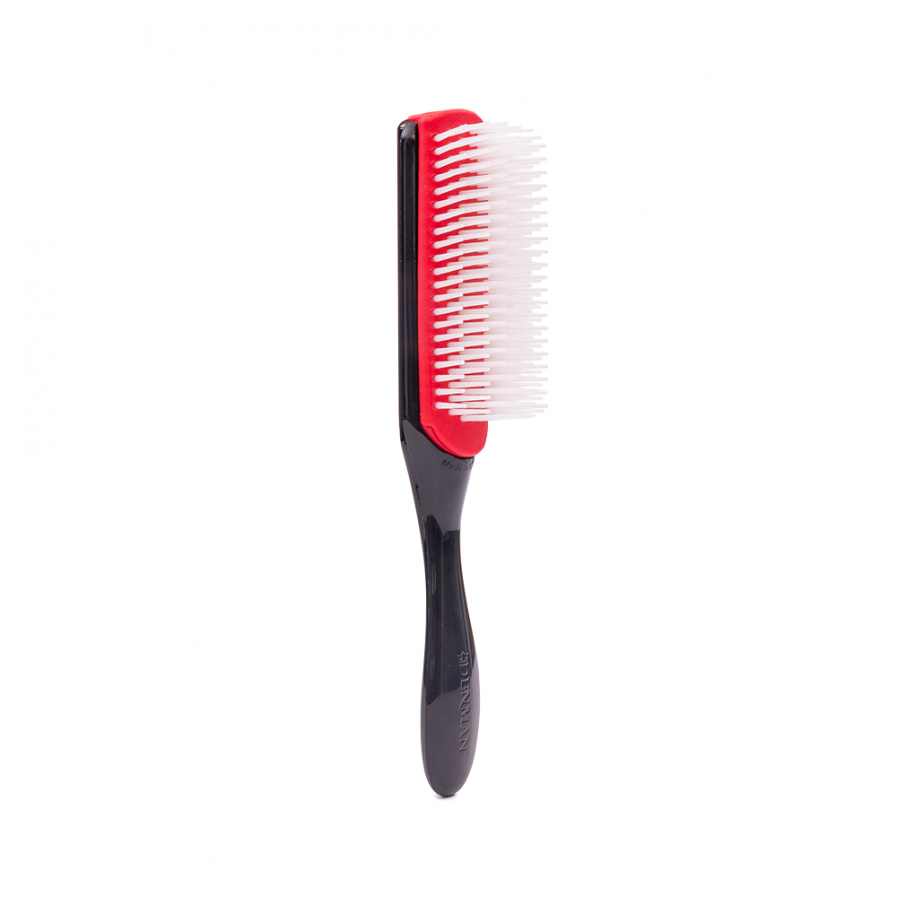 Denman Styling Brush D4