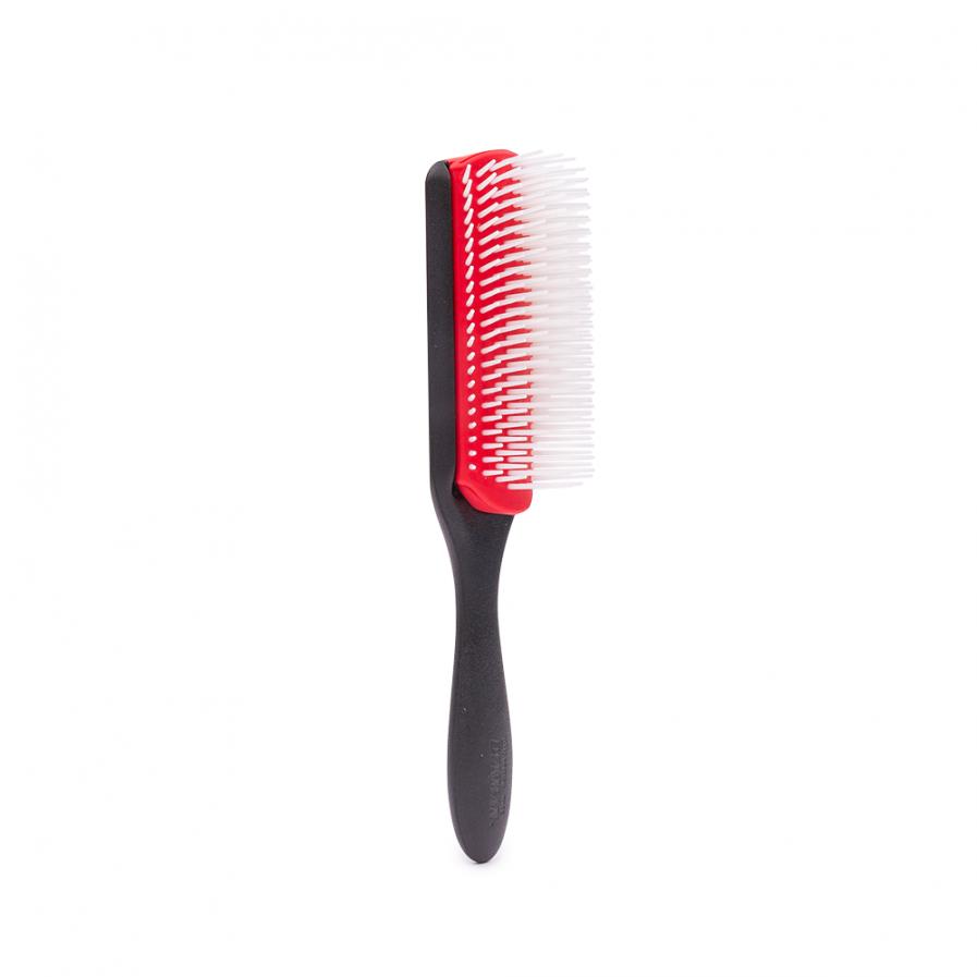 Denman Styling Brush D5