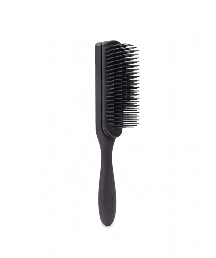Denman Monsieur Styling Brush D3M
