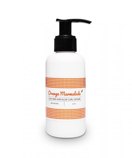 Ecoslay – Orange Marmalade 118 ml
