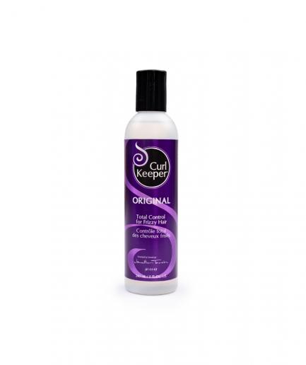 Curl Keeper – Original hajgél 240 ml