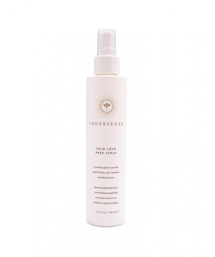 Innersense – Hair Love Prep Spray 198 ml