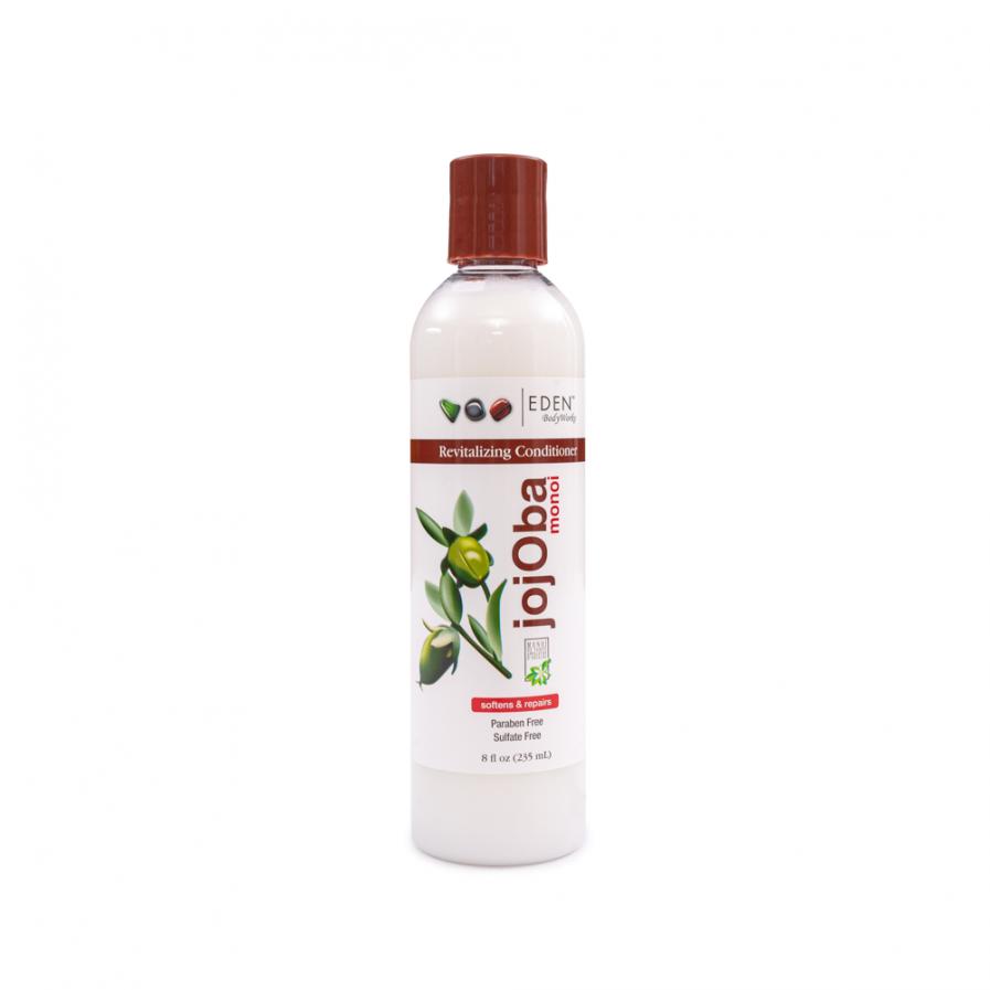 Eden BodyWorks – Revitalizáló balzsam jojóba és monoi olajjal 235 ml