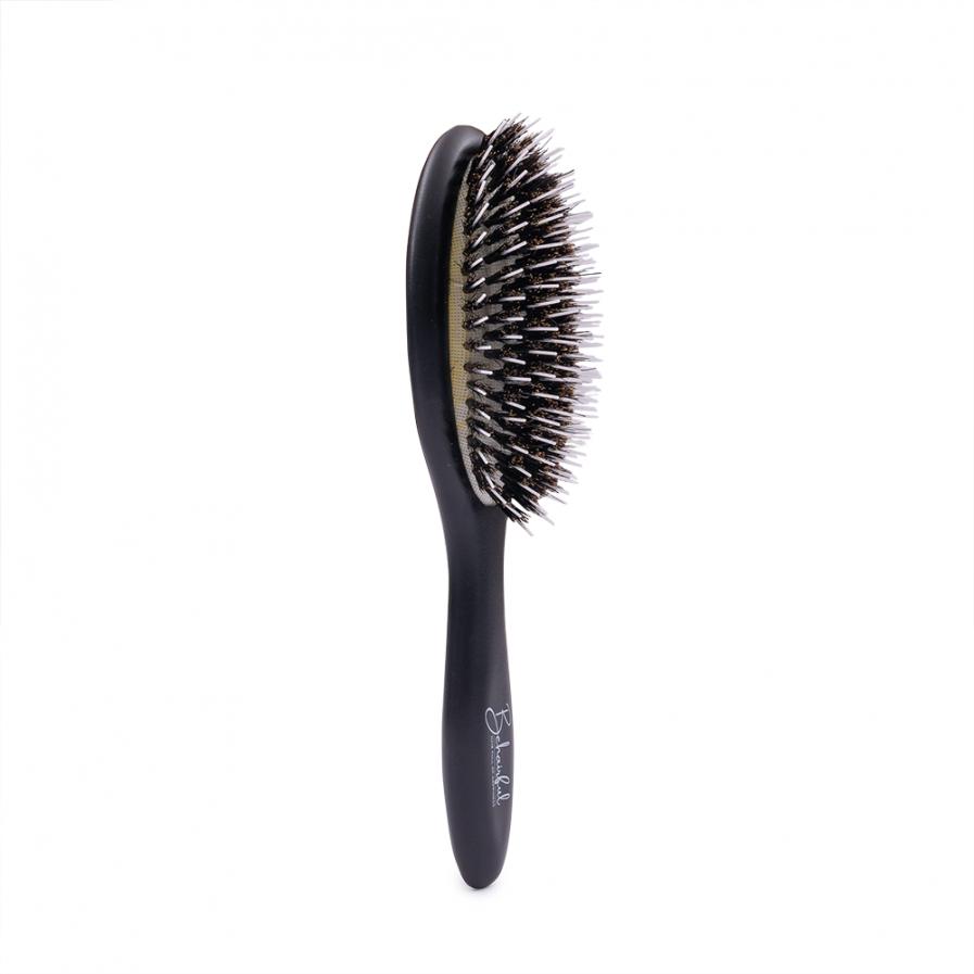 Behairful – Professzionális kefe hajfésülésre