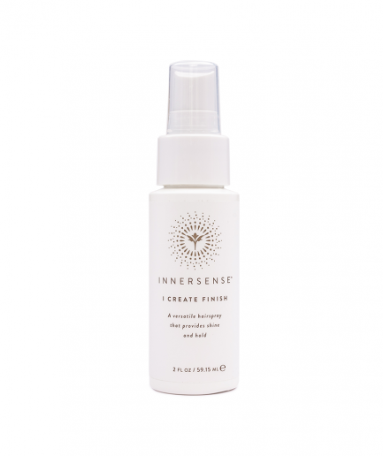 Innersense – I Create Finish Spray 59 ml