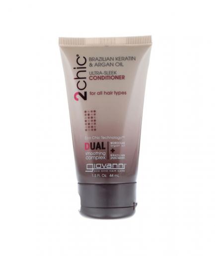 Giovanni 2chic – Ultra Sleek Balzsam 44 ml