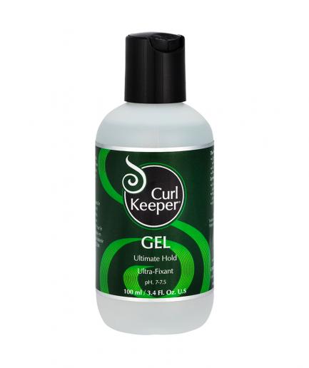 Curl Keeper – Hajzselé 100 ml
