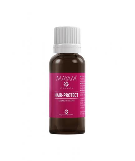 Mayam – Hair-protect 28 g