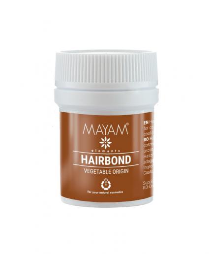 Mayam – Hairbond 10 g