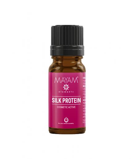 Mayam – Selyemprotein 12 g